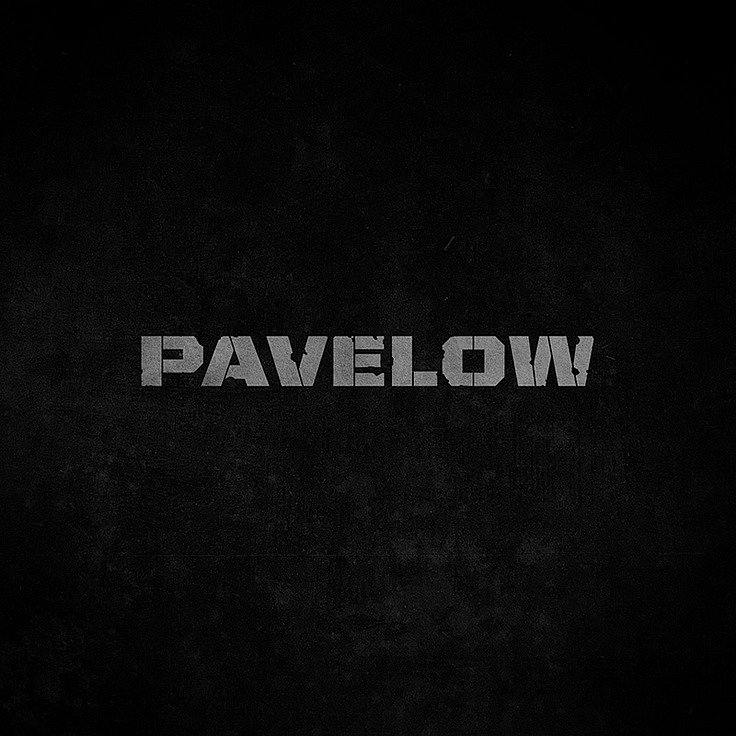 Pavelow